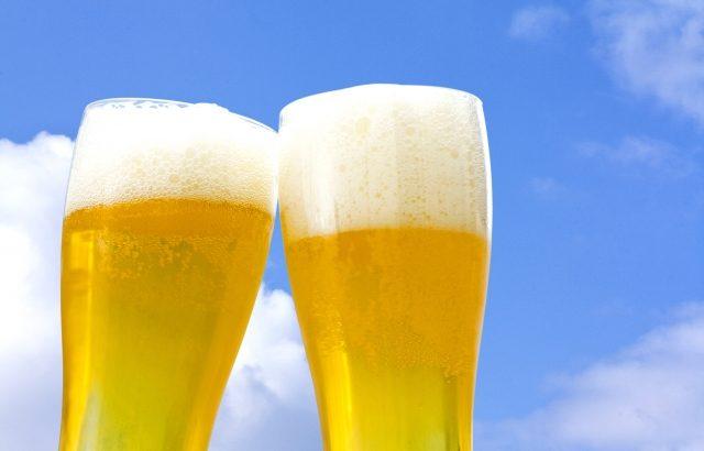 北海道はビールもうまい!楽天市場でおすすめビールのお ...